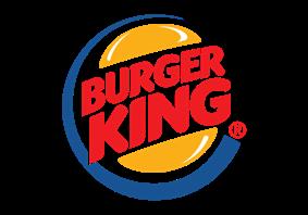 Burguer-Kink-Logo-Sitio-Web-Region-Gamer