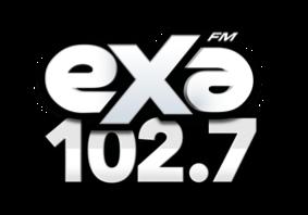 exa-v2