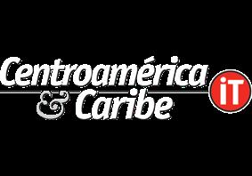 logo-CentroamericaCaribe-IT-Sitio-Region