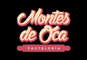pasteleria-montes-de-oca