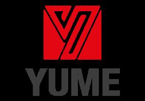 yume-1